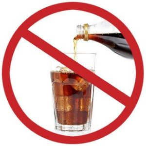 NO SOFT DRINK-DENTAL CLINICS-SK SMILE DENTAL CLINIC-AIROLI